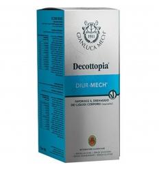 Decottopia Diur-Mech 500ml