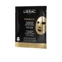 Lierac maschera oro omaggio