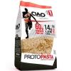 CiaoCarb Protopasta STAGE1 formato riso 500g