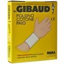 Dr. Gibaud polsino cotone paio tg.05