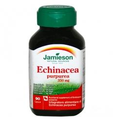 Jamieson Echinacea purpurea 90cps