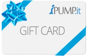 Gift Card Standard